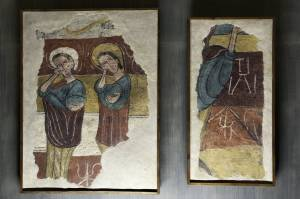Pinturas murales de Susín