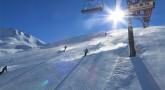 Esquí, raquetas, snowboard…  ¡a disfrutar de la nieve en Aragón!