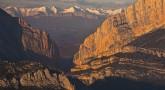 Aragón, país de montañas en el Día Internacional de las Montañas