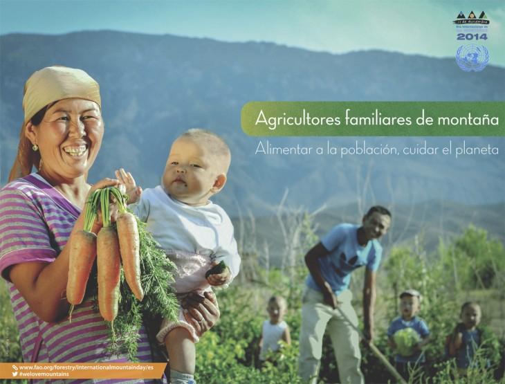 Poster y pdf del IMD 2014