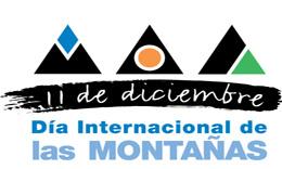 Logo IMD