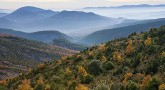 Ruta senderista y ornitológica San Victorián-La Espelunga