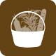RTEmagicC_IYS_icon1_07