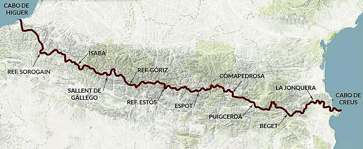 GR11en11_mapa