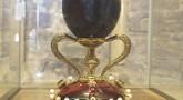 Tras la leyenda: Ruta del Santo Grial en Huesca (I)