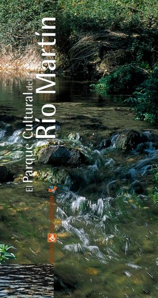 rutascai10_parque rio martin