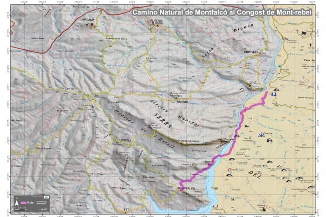 CN_Montfalco_mapa