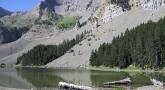 Carreras por montaña: Vertical Ibón de Plan, Crestas del Infierno y CxM Ciudad de Teruel