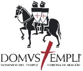 Logo Domus Templi