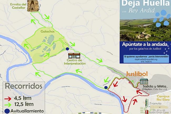 Mapa_Andada