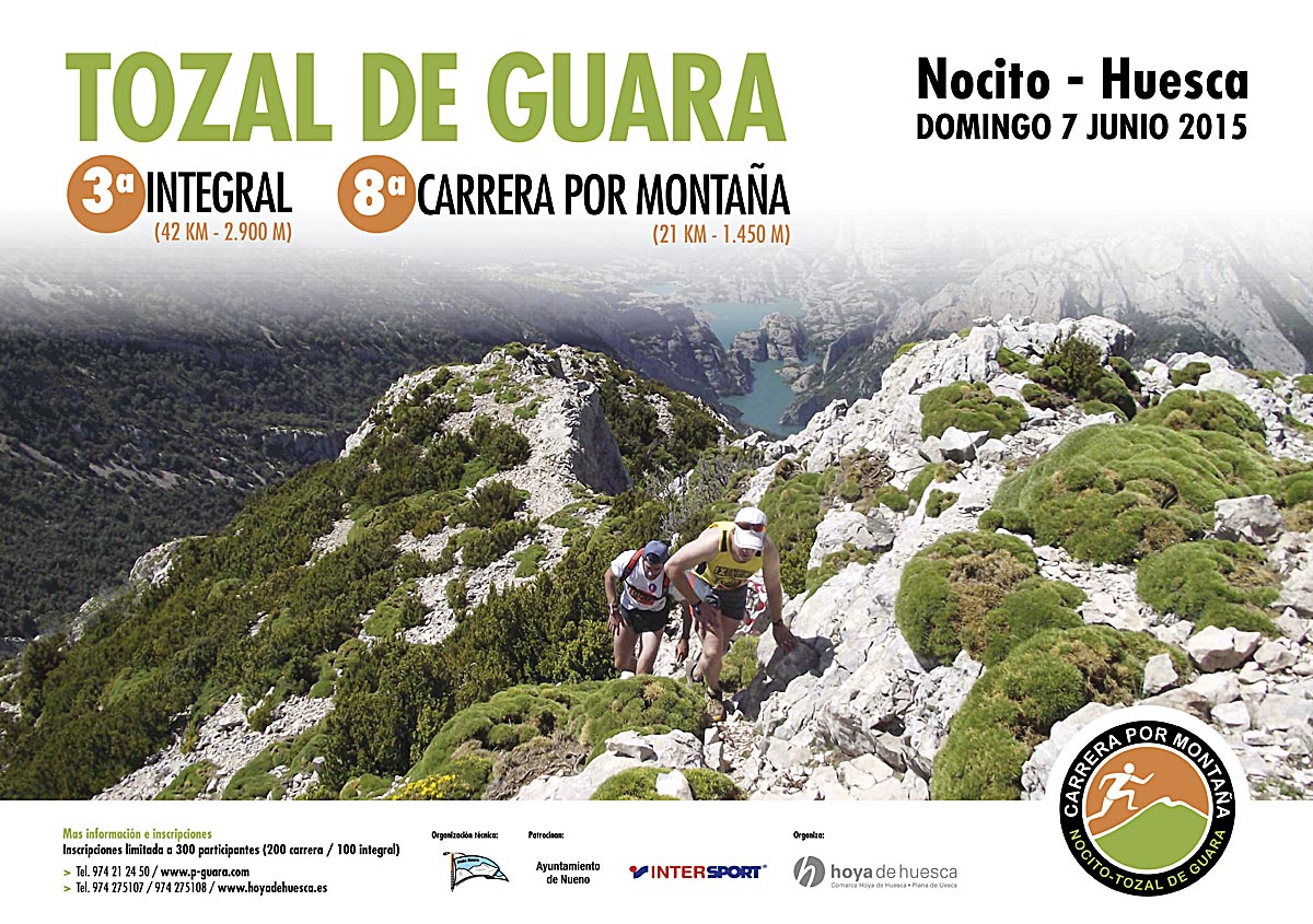 Cartel-tozal-de-guara-2015