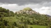 Circuito por las ermitas románicas de Betesa