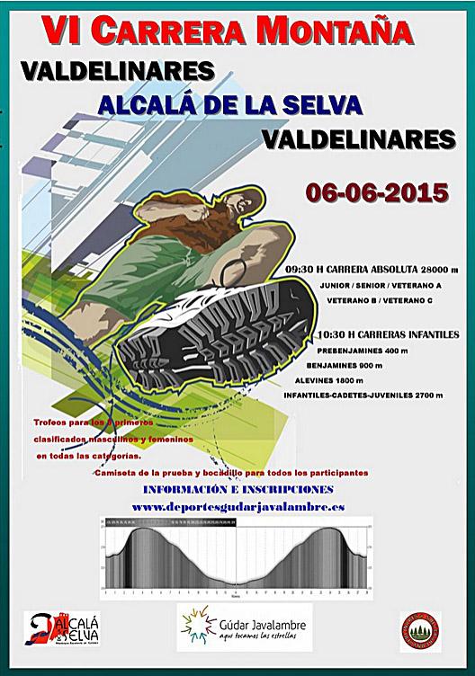 Valdelinares-Alcala_cartel