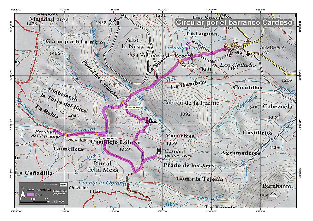 Bco_Cardoso_mapa