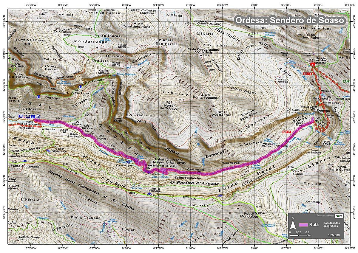 SenderoSoaso_mapa