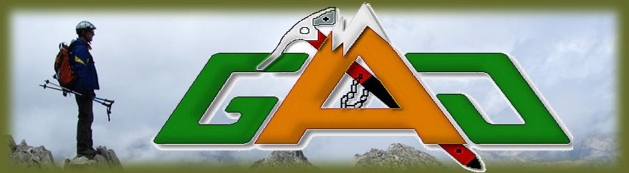 grupo-alpino-javalambre_logo
