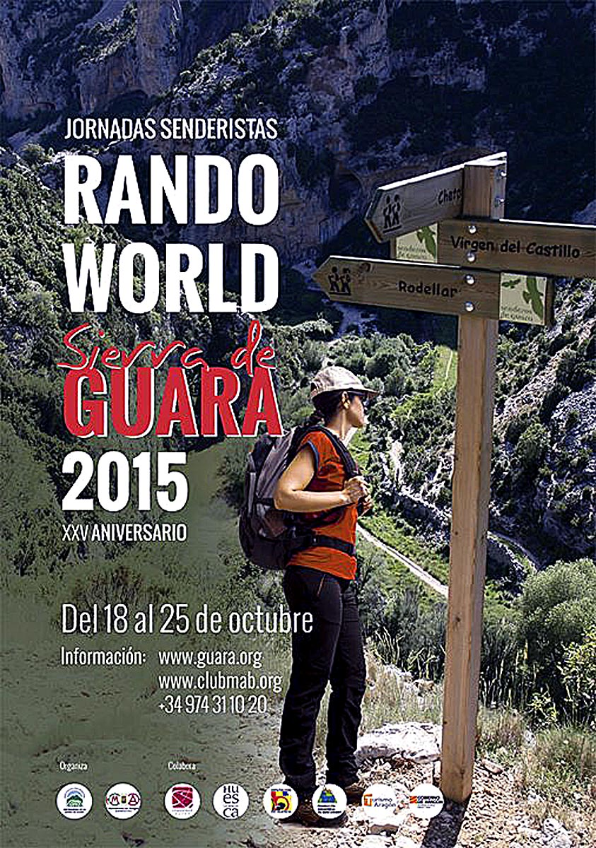 rando-world-guara-cartel