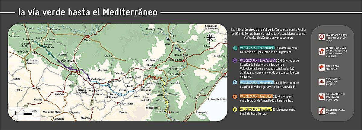 Mapa-general-VAL-DE-ZAFAN_WEB-Prames-30-9-15