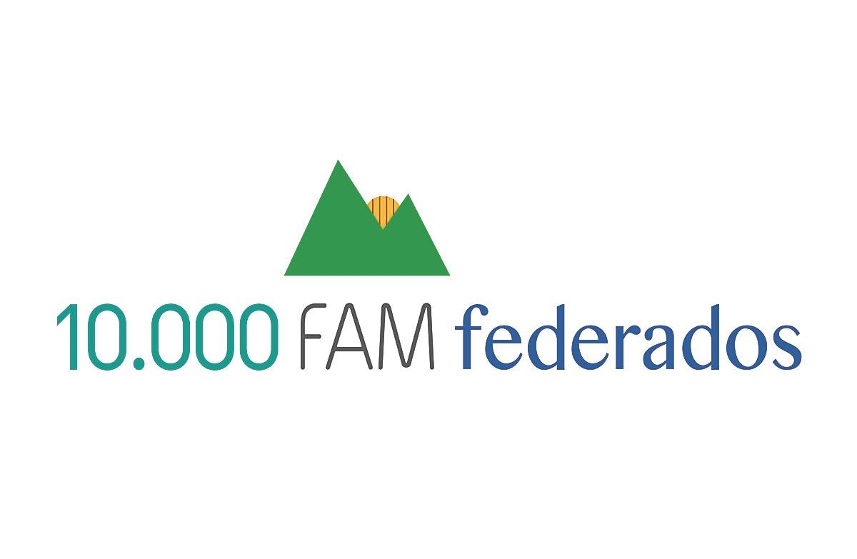 fam-federados_face