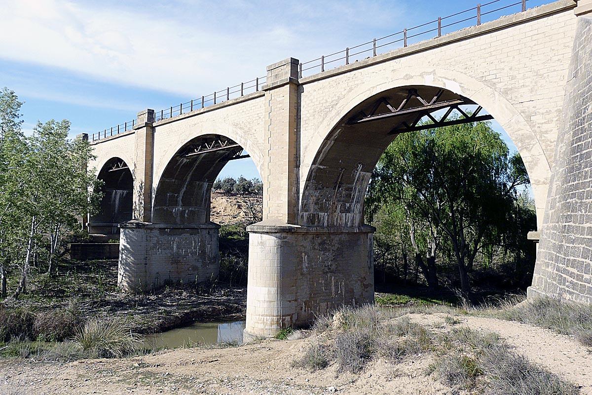 puente-Val-de-Zafan