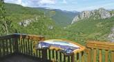 DPH presenta en FITUR una guía de miradores y senderos accesibles en Huesca