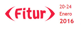 logo fitur-2016_