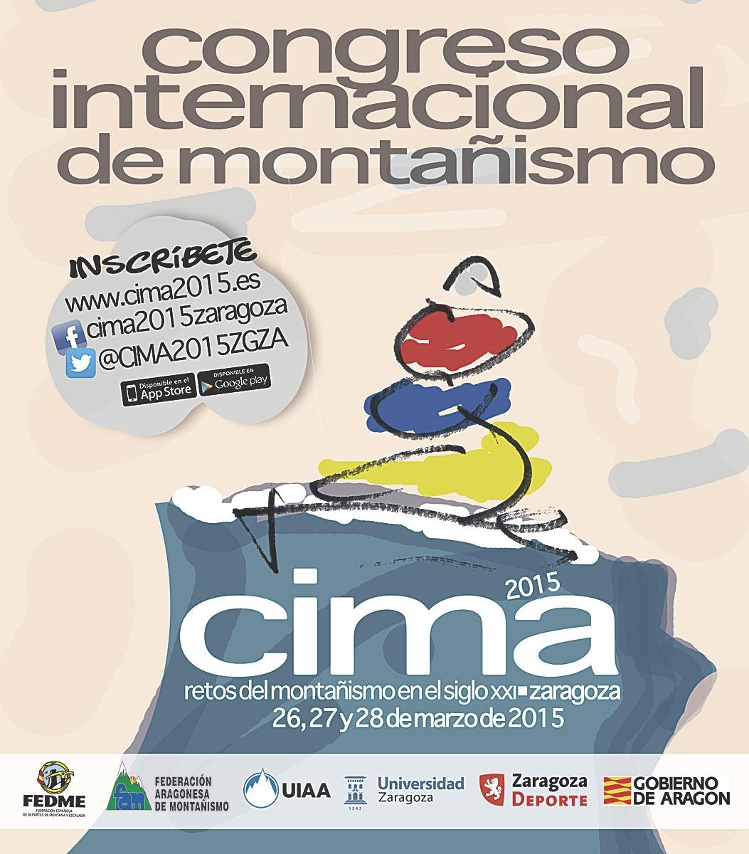 Cartel-Cima2015