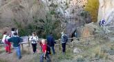 59 Andadas Populares de Aragón completan el calendario de 2016