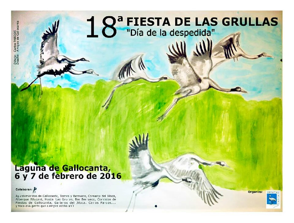 gallocanta-despedida-cartel-2016