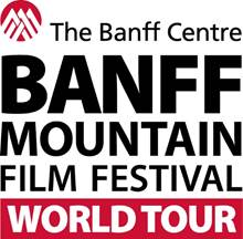 Banff Festival World Tour