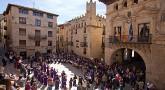 Conoce la Semana Santa en Aragón y sus 26 destinos de Ínterés Turístico