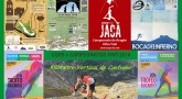 Copa Aragon FAM de carreras por montaña 2016