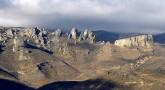 Geolodía 2016 en Aragón, excursiones guiadas y gratuitas para conocer nuestro patrimonio geológico