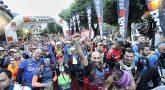 Resultados del GTTAP 2016, la carrera por montaña de los Pirineos