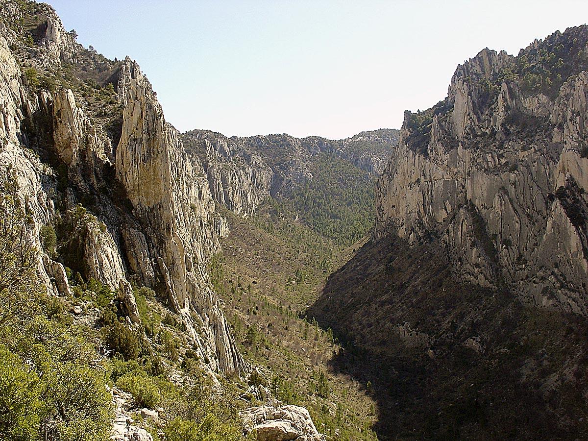 Mirador_Guadalope