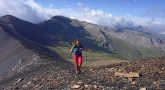Gran Trail Aneto-Posets 2017: éxito deportivo y organizativo