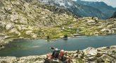 Ibones, legado de los glaciares y recurso turístico