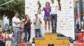 El VI Gran Trail Transword Aneto-Posets bate récords deportivos y de público