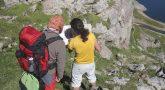 Campaña Montaña Segura: 20 años de información y prevención para excursionistas
