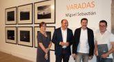El Museo de Teruel se acerca a la despoblación con la exposición «Tierras varadas»
