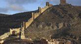 Las leyendas de amantes de Teruel y sus apasionantes rincones