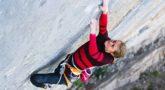 Festival Banff 2019, la montaña más trepidante regresa a Huesca