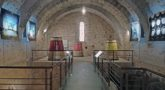 Museo del Vino de la DO Calatayud, la renovación