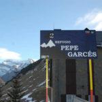 Refugio Pepe Garces