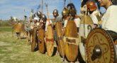 Descubrir la celtiberia aragonesa, territorio de las cuatro culturas