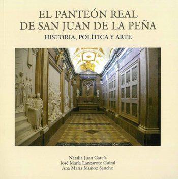 Loarre, San Juan de la Peña