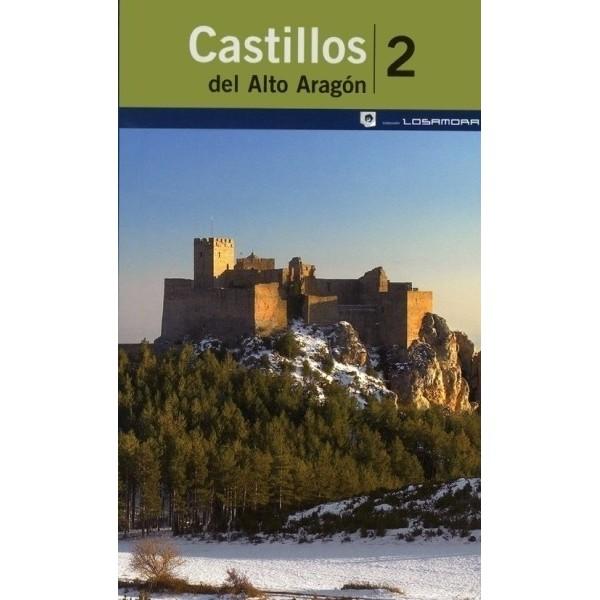 Loarre, castillo del alto aragón